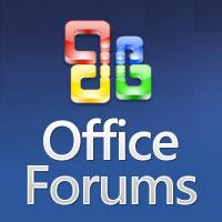 www.office-forums.com